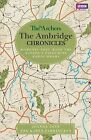 The Archers: The Ambridge Chronicles: Moments that made ... | Buch | Zustand gut