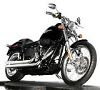 2008 Harley-Davidson Softail  2008 Harley Davidson Softail Nightrain Night Train FXSTB Many Extras Only 15k!