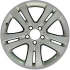 65517 Refinished Mercedes Benz ML500 2006 2006 18 inch Wheel
