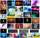 For MacBook Pro 13 inch15 inch 2009 2015 Laptop Hard Shell Keyboard Cover SD
