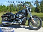 2015 Harley Davidson Dyna 2015 Harley Davidson FXDL Dyna Low Rider Super Low Miles Flawless ON SALE NOW
