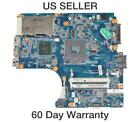 Sony VAIO VPCEA MBX 223 Intel Laptop Motherboard s989 A1794331A