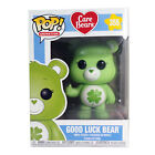 Ultimate Funko Pop Care Bears Vinyl Figures Gallery and Checklist 23