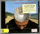 Dream Theater - Once In A Live Time [2CD] WARNER 1998 Korea CD Sealed