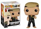 2015 Funko Pop Karate Kid Vinyl Figures 9