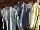 LOT of 3 Charles Tyrwhitt 165X34 EXTRA SLIM FIT Excellent Condition