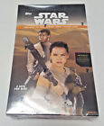 Star Wars Force Awakens Series 2 Topps Trading Cards Sealed Unopened New Box