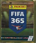 2016 Panini Fifa 365 Soccer Stickers Sealed Box Of 50 Packs Wrapping Loose