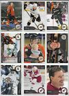 All the 2014-15 Upper Deck Hockey Young Guns in One Place 52