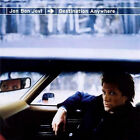 * JON BON JOVI - Destination Anywhere