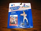 1988 Starting Lineup MLB - GARY GAETTI!! New and Sealed! Twins
