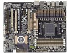 ASUS SABERTOOTH 990FX R20 AM3+ AMD Motherboard With I O Shield