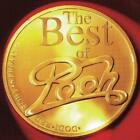 Pooh-Best Of Pooh (UK IMPORT) CD NEW
