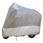 Ultralite Motorcycle Cover~2002 Buell X1W White Lightning