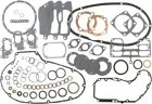 Harley 57-71 900 Sportster XL XLH XLCH Complete Engine Gasket Kit Cometic C9045F