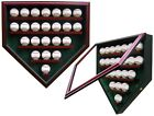 Picking the Best Baseball Display Cases to Protect Your Signed Balls 11