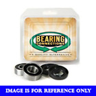 Wheel Bearing Kit For 2010 Arctic Cat 700 EFI H1 4x4 Auto LE~Bearing Connections