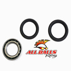 Wheel Bearing and Seal Kit~2009 Honda TRX680FGA FourTrax Rincon GPScape