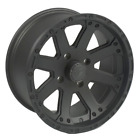 159 Outback Wheel~2009 Arctic Cat 700 EFI H1 4x4 Auto LE