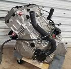 2015 15 16 17 18 BMW S1000RR S1000 COMPLETE ENGINE MOTOR RUNNING *CLEAN *NO TICK