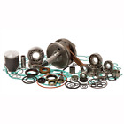 Complete Engine Rebuild Kit In A Box For 2009 KTM 85 SX (19/16)~Wrench Rabbit