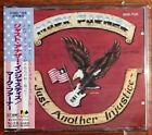 MARK FARNER Just Another Injustice CD 28GD-7025 Like New
