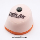 Air Filter For 2005 LEM RX 65 Offroad Motorcycle~Twin Air 158400