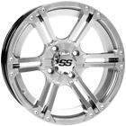 SS212 Wheel~2010 Arctic Cat 700 EFI H1 4x4 Auto LE