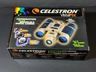 Celestron VistaPix 8X22 Combination Binocular  Digital Camera