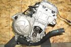 12 13 14 BMW S1000RR ENGINE MOTOR 2K MILES 30 DAY GUARANTEED 2012 2013 2014