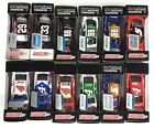 Kevin Harvick 1 64 Action Nascar Diecast lot of 12 Budweiser Mobil 1 etc