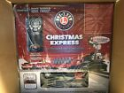 LIONEL 6 82982 THE CHRISTMAS EXPRESS LIONCHIEF SET WITH BLUETOOTH 2018