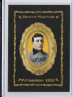 Honus Wagner Monarch Corona Limited Edition only 200 Printed.