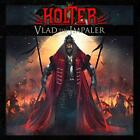 Holter-Vlad The Impaler (UK IMPORT) CD NEW