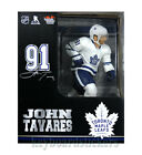 John Tavares Toronto Maple Leafs 2018 19 NHL 12' Action Figure - NEW in STOCK