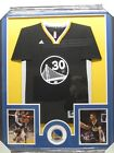 Stephen Curry Rookie Cards and Autograph Memorabilia Guide 56