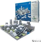Mindware Arckit MasterPlan Architectural Model Building Design Tool (390+Pieces)