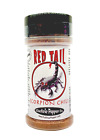 Scorpion Chili Powder Spice Trinidad Moruga Red Tail Pepper Hotter Than Ghost