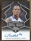 2016-17 Panini Totally Certified Basketball Cards 6