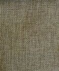 Vintage Linen Burlap Fabric 58 Wide Sold By The Yard