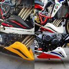 Belly Panel Fairing Cover Fit For Honda CB650F 2015-2018 Body work Parts Frame