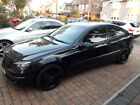 CHEAP Mercedes Benz CLC 18 Kompressor Sport 2009