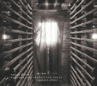 Raison d'etre   ‎ Requiem For Abandoned Souls (Expanded 2 cd Edition)  NEW