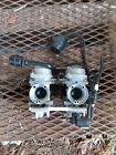 2007 suzuki gs500f carburetors