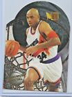Charles Barkley Rookie Card Guide and Checklist 15
