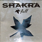 Shakra-Fall (UK IMPORT) CD NEW