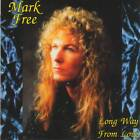 MARK FREE ex King Kobra - LONG WAY FROM LOVE (+6 Bonus)(1993) CD Jewel Case+GIFT