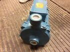Calpeda SPA Pump and Electric Motor NC22 141629 NEW Old Stock