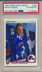 Mats Sundin Cards, Rookie Cards and Autographed Memorabilia Guide 30