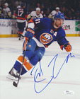 John Tavares Cards, Rookies Cards and Autographed Memorabilia Guide 50